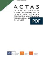 Produccion_y_diseno_de_materiales_educat.pdf