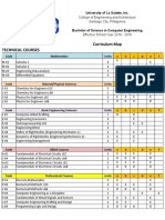 Curriculum Map SY 2018-2019_CpE.xlsx