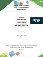Tarea-3-Actividad-Intermedia-Diseno-Experimental_Grupo_203018_5