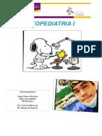 mantenedoresdeespacioodontopediatria-181024030744.doc