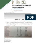 ExamenSangre.docx