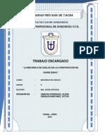 294219872-Mecanica-Se-Suelos-Para-Carreteras.docx