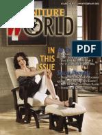 Furniture World January & February 2008