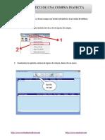 como registrar un asiento contable con operaciones inafectas.pdf