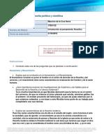 De la Cruz_Mauricio_Filosofia politca y cientifica.docx