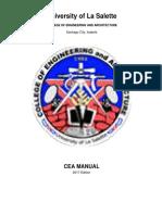 OJT Manual.docx