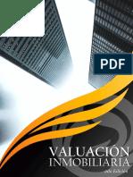 eBook-Valuación-Inmobiliaria