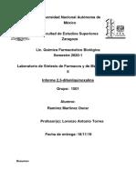 Informe 2,3-difenilquinoxalina.docx
