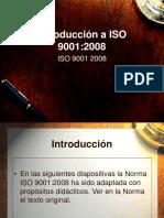 introduccion-a-iso-9001