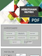 ALAT2 PEMENUHAN KEBUTUHAN NUTRISI_2020