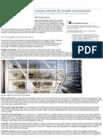 BNP Media - Architectural Record - Continuing Education Center