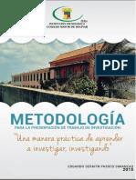 LIBRO METODOLOGÍA - PASSOS (5)