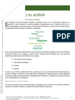 GuzmanMendozaCa_2015_CAPITULO2_LasPoliticasPublicasC