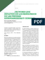 Dialnet-AlgunosFactoresQueInfluyenEnLosResultadosDeLasPrue-6064449 (2)
