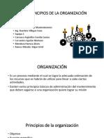 1.2 principios de organizacion.pptx
