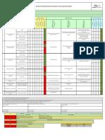 IPER - Soldeo de estructuras metalicas y pintura.pdf