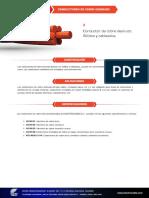 1-conductores-de-cobre-conductores-de-cobre-desnudo.pdf