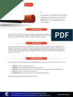 2-condutores-de-cobre-tf.pdf
