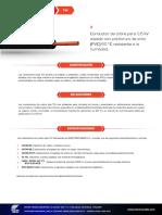 3-conductores-de-cobre-tw.pdf