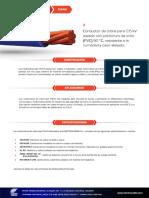5-conductores-de-cobre-thhw.pdf