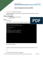 3.3.1.6 Lab - Búsqueda de archivos de BIOS