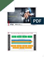 PVD - Mapa de Procesos (TO BE) v2 (004).pdf
