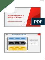 Estructura de presentacion para el 01-02-19 [Modo de compatibilidad].pdf