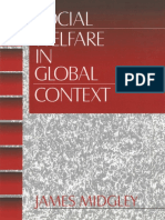 Midgley, James - Social welfare in global context-Sage Publ. (1998).pdf