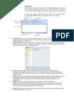 modulpake-130915201903-phpapp02