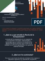 ATOMATAS ACT-01.pptx