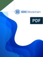 Constructor-coins-EDC-Blockchain-EN_compressed