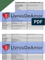 livrosdeamor.com.br-amm-tasks-airbus-a-319-320-321