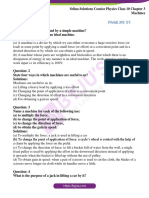 Selina-Solutions-Concise-Physics-Class-10-Chapter-3-Machines.pdf