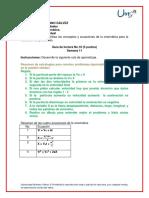 Guía No. 10 _Semana 11_ Física Conceptual (1).docx