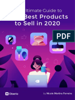 Oberlo-100-Products-To-Sell-2020.pdf