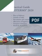 incoterms-2020-book