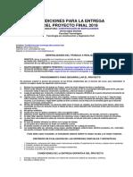 0. PROYECTO FINAL CONSTRUCCIÓN 2018 (1)