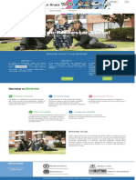 Bienestar en Linea.pdf