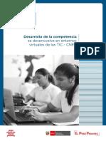 Fascículo 1 - SE DESENVUELVE EN ENTORNOS VIRTUALES DE LAS TIC.pdf