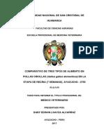 TESIS MV142_Loa.pdf