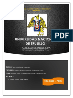 infome concreto FINAL(2).docx