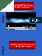 Imperfecciones en uniones soldadas.pdf