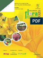 FloraExpo-2020-Catalogue