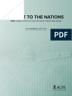 RTTN Government Edition