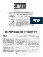 Philippine Daily Inquirer, Feb. 10, 2020, Bill proposes battle of Sungka etc.pdf