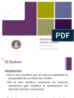 Endoso y  Aval.pdf