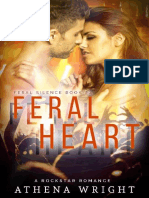 Feral Heart by Athena Wright.pdf