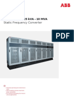2UCD301089-P_l PCS100 SFC.pdf