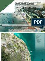 00.DED KSPN MANDALIKA DS. GRUPUK.pdf