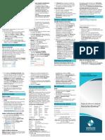 es_client_desktop_qrc_final.pdf